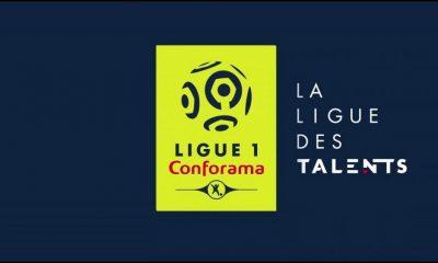 Ligue 1 - Retour sur la 12e journée: Angers revient à 7 point d'un PSG défait