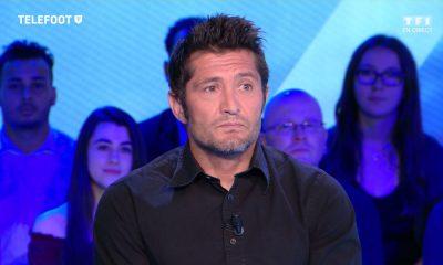 """Lizarazu: """"Mbappé a une exigence qui est exceptionnelle"""""""