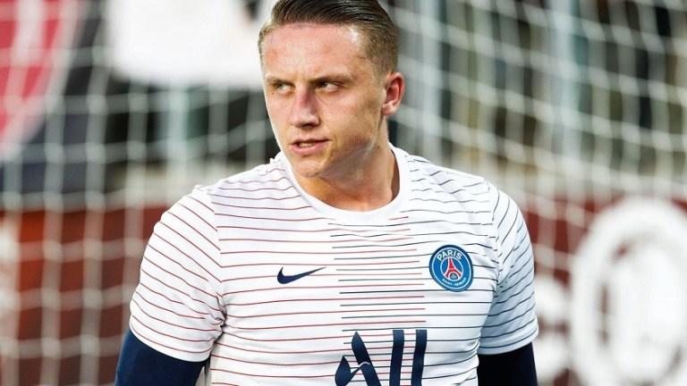 """Bulka """"Je ne suis pas arrivé au PSG pour partir après six mois, mais si une offre de prêt arrive, j'y réfléchirais"""""""