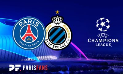 PSG/Bruges - Le Collectif Ultras Paris vers un boycott, mais il y aura une discussion avec le club ce mardi selon Le Parisien
