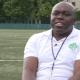 """Wilfrid Mbappé """"Je sais depuis longtemps que le football est amnésique...je reste surpris de l'intervention de certaines personnes"""""""
