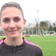 """OL/PSG - Périsset """"Notre objectif est de gagner le championnat, forcément ça passe par une victoire à Lyon"""""""