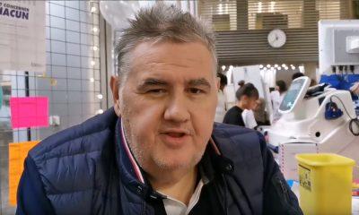 Ménės indécis sur le fait que Sergio Rico soit une bonne doublure à Navas