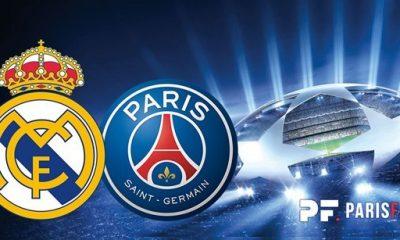 Real/PSG - Les tops et flops de ce match nul très difficilement obtenu coté parisien.