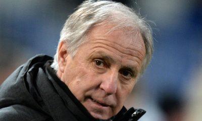 Real-PSG: pour René Girard, Tuchel doit laisser Neymar sur le banc
