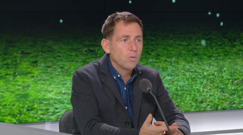 Riolo évoque les possibilités pour Pochettino, dont le PSG «si ça ne se passe pas bien avec Tuchel»