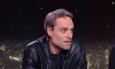 "Sanfourche ""Tuchel sera toujours en concertation avec Leonardo"""