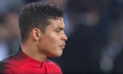 """Bitton: """"Thiago Silva, avec sa lecture du jeu et ses qualités, est un des meilleurs défenseurs du monde"""""""