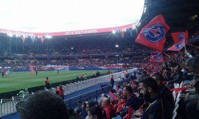 """PSG/Bruges - Le Collectif Ultras Paris """"met fin à son boycott"""", indique France Bleu Paris"""