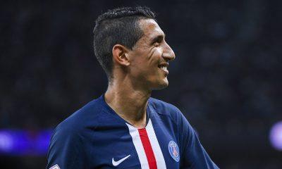 Brest/PSG, les tops et les flops de la victoire dans la douleur des franciliens