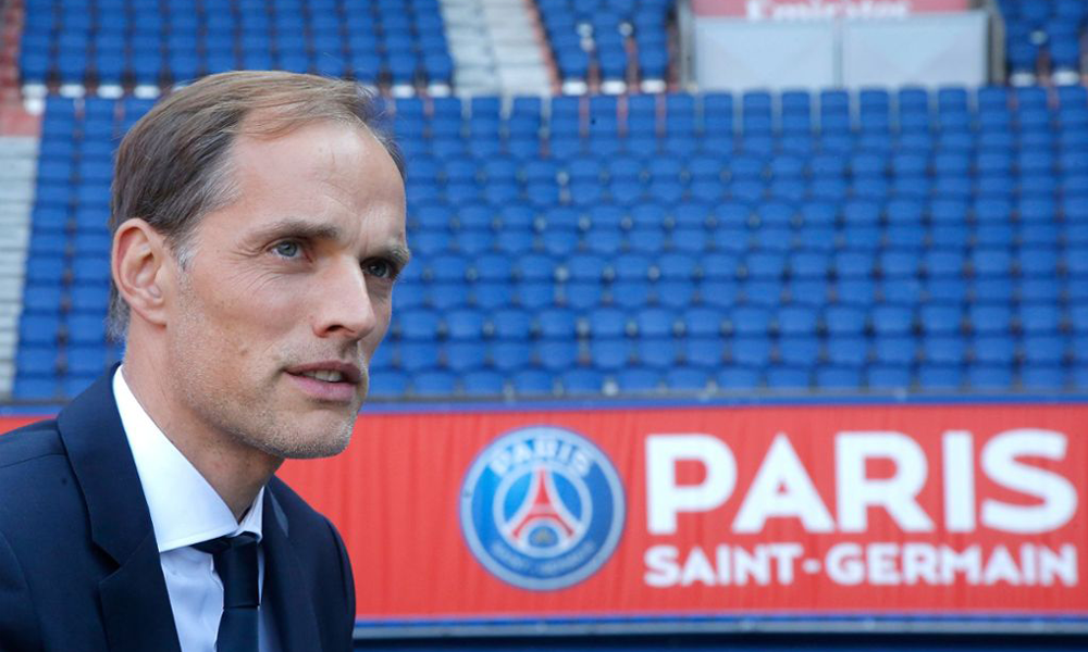 Brest/PSG - Disponibilités et équipe possible du club de la capitale
