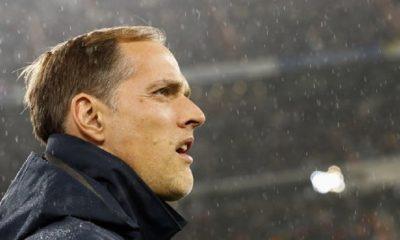 Mercato - Tuchel et Ten Hag ciblés par le Bayern Munich pour la saison prochaine, confirme Le Parisien