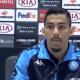 Mercato - Allan va finalement prolonger son contrat au Napoli, indique Il Mattino