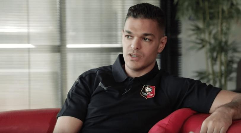 Ben Arfa va faire appel de la décision des Prud'hommes dans son litige avec le PSG