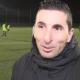 Linas-Montlhéry/PSG - Le président du club de Régional évoque la reprise exceptionnellement tôt pour se préparer