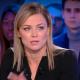 Bordeaux/PSG – Boulleau évoque les deux mi-temps très différentes des Parisiens