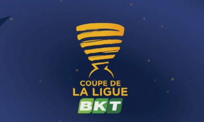Le PSG/Saint-Etienne en quart de finale de la Coupe de la Ligue sera sans les supporters stéphanois