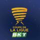 Le Mans/PSG - Le groupe manceau : 5 absents