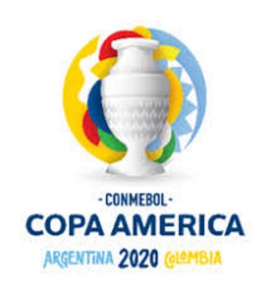 Copa America 2020 – Le tirage complet de la phase de groupe : l'Uruguay et l'Argentine vont s'affronter