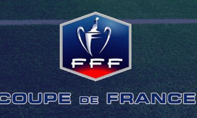 Coupe de France - Le président de Linas-Montlhéry exprime sa joie et la possibilité de jouer au Parc des Princes