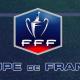 Coupe de France - Le programme des 32es de finale fixé, Linas-Montlhéry/PSG le dimanche 5 janvier et pas à Paris