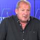 """Courbis rappelle que l'aventure de Cavani au PSG """"n'est pas terminée"""" et qu'il pourra être utile"""