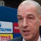 """Carsten Cramer évoque le 8e de finale de Ligue des Champions contre le PSG """"Ce pourrait être pire"""""""