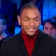 Abdou Diallo se confie dans le Canal Football Club : qualité de jeu, temps de jeu et Equipe de France