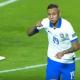 Mercato - Le PSG s'est renseigné pour Everton Soares, selon Foot Mercato