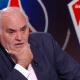"""Gilles Favard: Mbappé ? """"Je ne voudrais pas qu'au fil du temps, cela devienne de la suffisance"""""""
