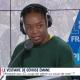 Gévrise Émane se réjouit de l'envie de Mbappé de participer aux Jeux Olympiques 2020