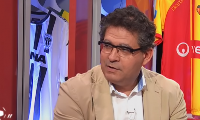 """Le Mans/PSG - Le président manceau Thierry Gomez souligne qu'il y a une """"petite chance"""" de passer"""