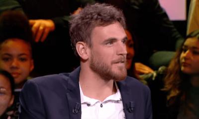"""Gurtner revient sur la défaite contre le PSG """"On prend deux buts trop rapides dans chaque mi-temps"""""""