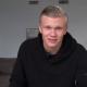 L'Equipe évoque ce que peut changer l'arrivée de Haaland à Dortmund pour le PSG