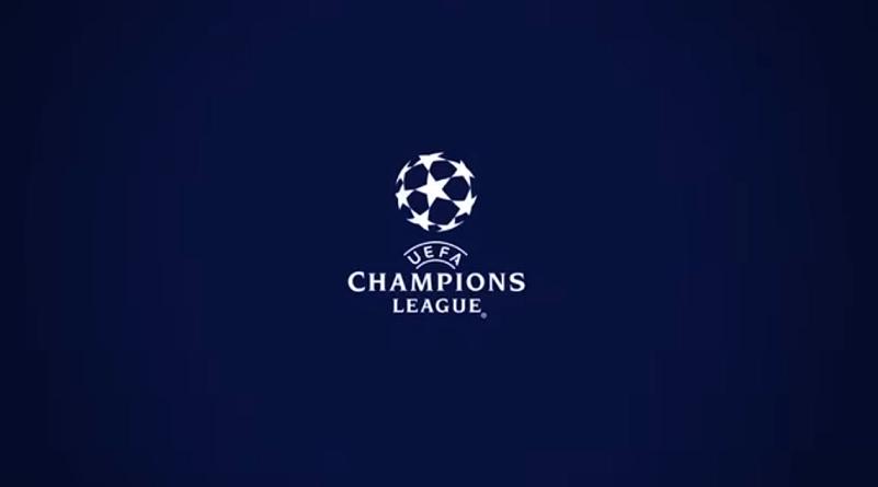 Le calendrier complet des 8es de finale de la Ligue des Champions