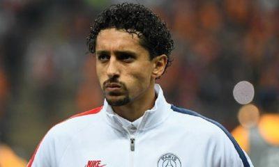 L'Équipe du Soir tient des propos inacceptables sur Marquinhos, le PSG et le joueur réagissent