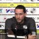PSG/Amiens - Jordan Lefort veut savourer le match face à Paris malgré la difficulté