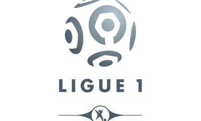 Ligue 1 - Le PSG est champion d'automne