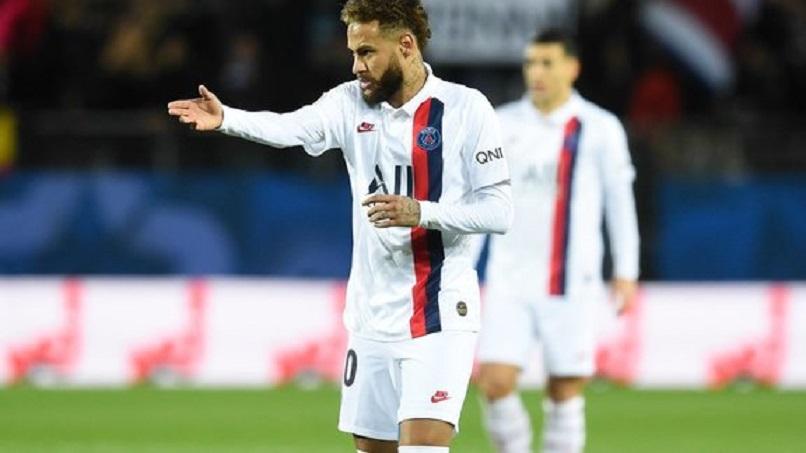 Ligue des Champions - Neymar nominé pour le titre de meilleur joueur de la 6e journée, mais aucun but parisien sélectionné pour le top