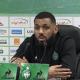 """Saint-Etienne/PSG - M'Vila """"Personne n'est invincible, même Paris."""""""