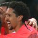 Les 3 Brésiliens du PSG nominés pour le Samba d'Or 2019