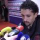 Marquinhos évoque l'importance de la Coupe de la Ligue et le Borussia Dortmund
