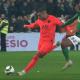 8 joueurs du PSG dans le top 100 en 2019 de FourFourTwo, Mbappé seul dans le top 10
