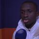 Mercato - Kouassi se rapproche d'une signature au RB Leipzig, selon Sky Sport