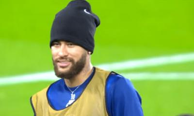 Mercato - La presse catalane utilise le passage de Neymar à la fête de Suarez pour reparler de son envie de retour au Barça