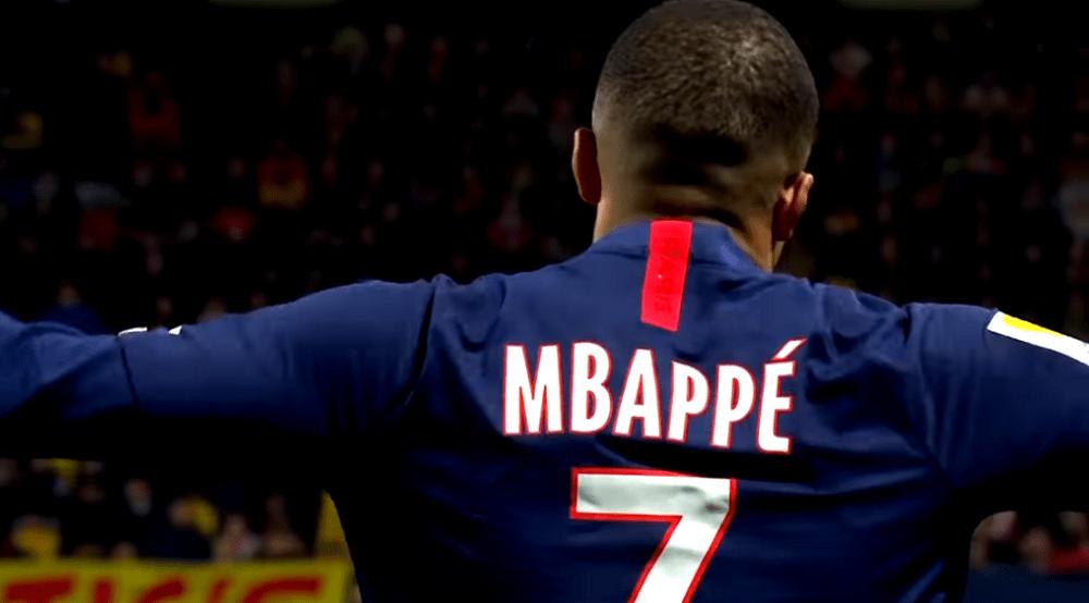 Mercato - Prolongation de Mbappé, Nicolò Schira annonce la durée de contrat et la salaire proposés par le PSG