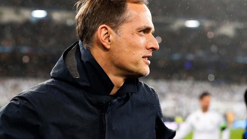 Mercato - Tuchel encore évoqué au Bayern Munich dans un duo avec Hansi Flick