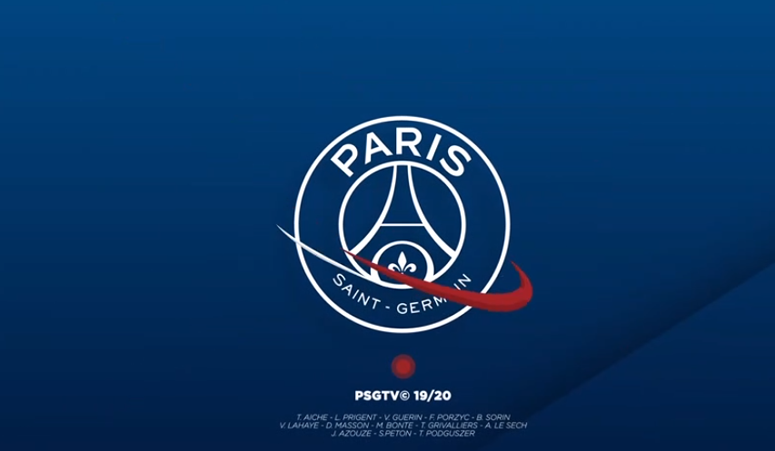 Les images du PSG ce mercredi : victoire au Mans en Coupe de la Ligue, Kimpembe et Gueye qui travaillent en salle