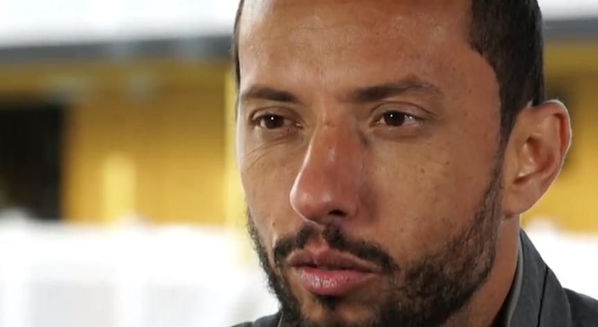 """Nenê """"Neymar a vu que Cavani vivait un moment difficile...pour le groupe, c'était aussi très positif"""""""