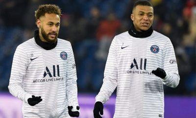 Montpellier/PSG - Les tops et les flops de la victoire à l'arrachée des Parisiens